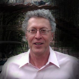 David Ganje