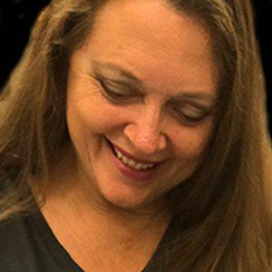 Carole-Baskin