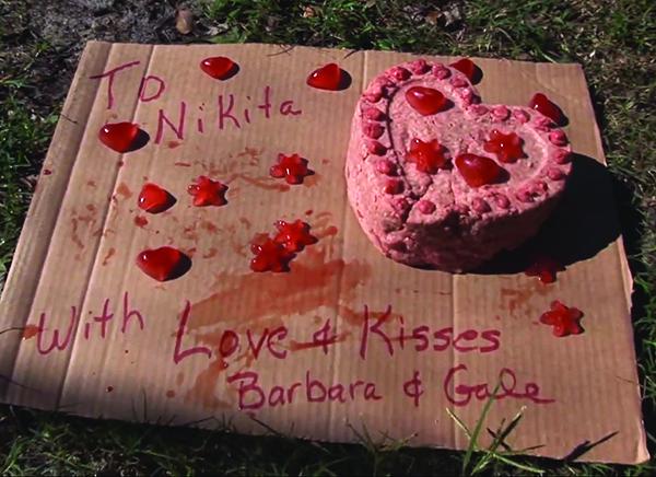 Valentines-Day-EdibleArrangements7