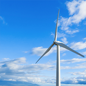 web-wind_turbine_1 copy