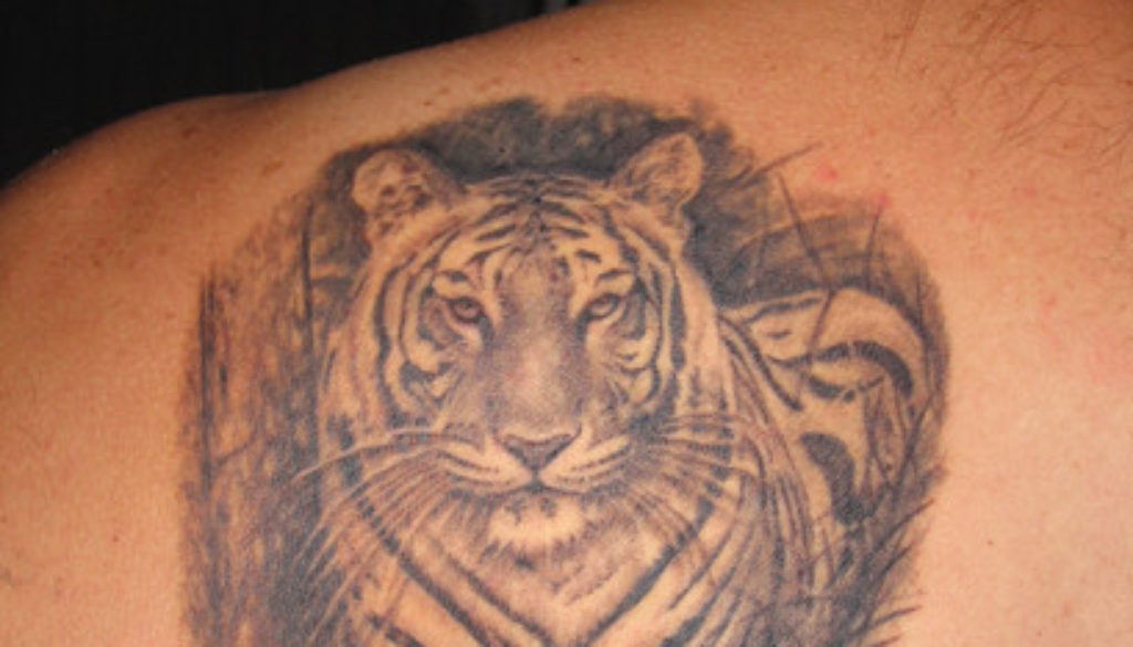 Tattoo-China-Tiger-Matt