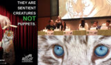 Mexico Conference to save circus cats