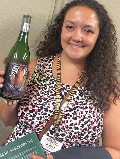 cites wine label