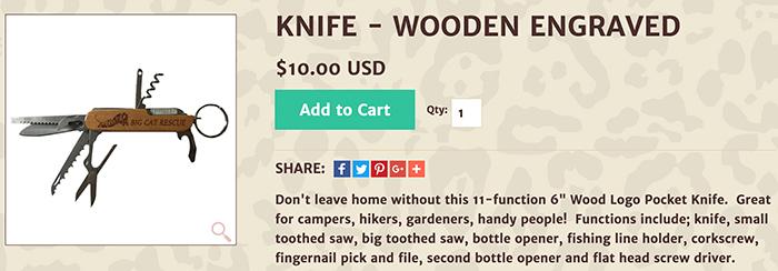 sale multi tool knife