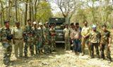Wildlife Trust of India 2