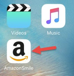 Amazon Smile   Big Cat Rescue