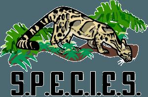 Species-logo