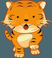Cta Call Of The Wild Big Cat Rescue