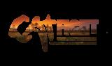 Catfight-Web-700x350-1024x585
