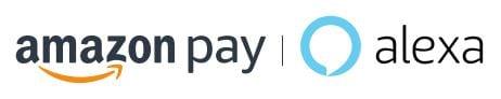 Alexa Donations and Amazon Pay