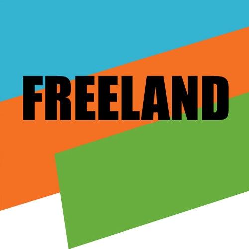 The Freeland Foundation