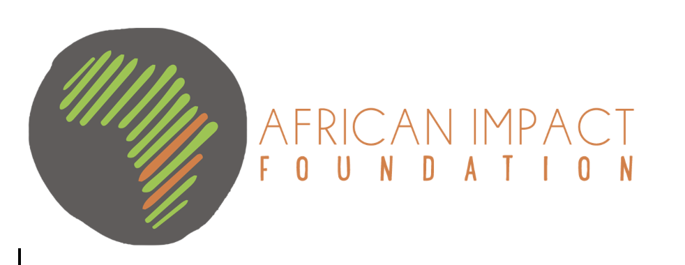 African-Impact-Foundation-1