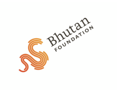 Conserving-Bhutans-Mountain-Tigers-1