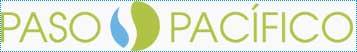 PASO PACIFICO - JAGUARS IN NICARAGUA logo