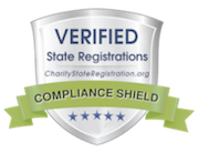 Verified State Registrations Compliance Shield
