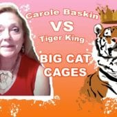 CaroleBaskinVSTigerKing-Cages