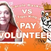 CaroleBaskin VS TigerKing Pay