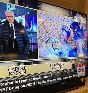 2020-12-31-CNN-NYE