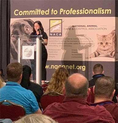Jennifer-Leon-had-the-honor-of-opening-NACA-session