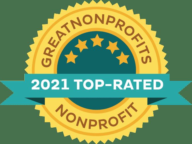 2021 Great Non Profits Big Cat Rescue